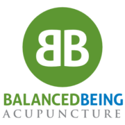 cost of acupuncture treatment