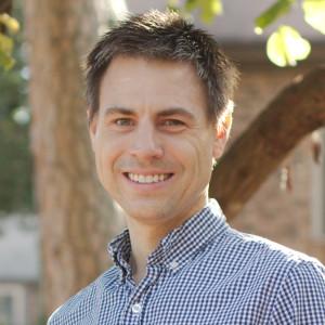 Jon-Erik Lido, Licensed Acupuncturist