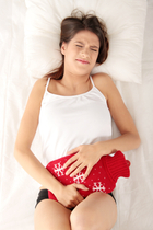 acupuncture for menstrual cycle